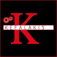 ΚΕΦΑΛΑΚΗΣ logo white sm png