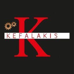 Blog Article 1 Kefalakis Image 4